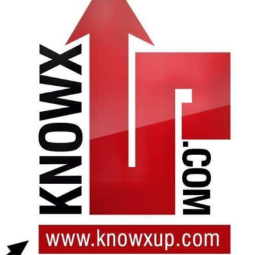 Knowxup